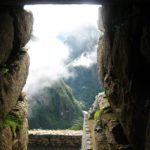 Peru Travel - Macu Picchu