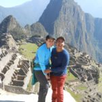 """""""Peru and Ancient Summit truly lived up to our expectations and even exceeded them"""""""
