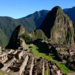 Luxury Travel to Cusco Peru