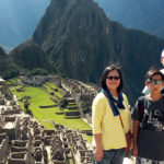 I know I will visit Peru again as soon as I can!