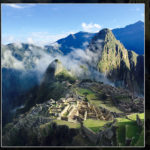 Nina and the Ancient Summit staff provided us with a wonderfully fulfilling trip to Peru