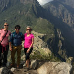 Our Travel to Peru was was nothing short of magical with Ancient Summit!