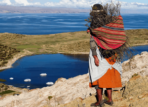Travel Peru - Custom Itineraries