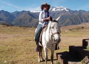 Travel Peru with Ancient Summit - Adventure, Luxury, Custom Travel
